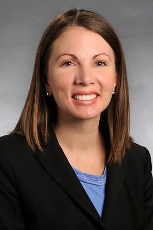 Rep. Stacey Evans