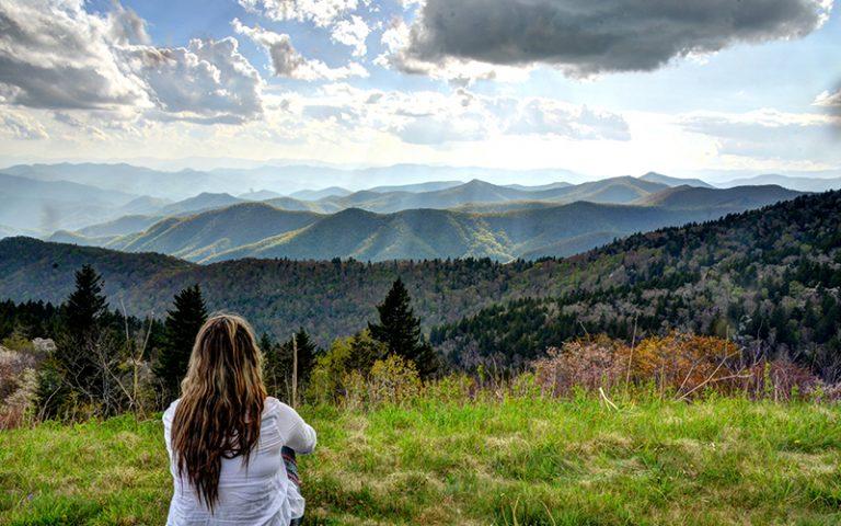 Sponsored: Top 10 Reasons to Visit North Carolina's Jackson County