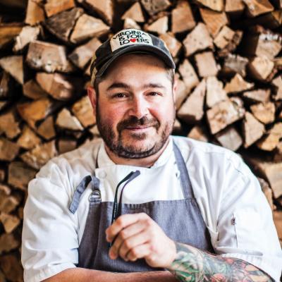 ChefSeanBrock-Andrea-Behrends