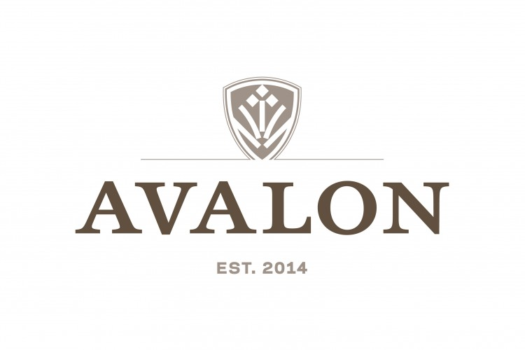 Primary_Avalon_SpotColor-2