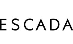 RL_0040_escada