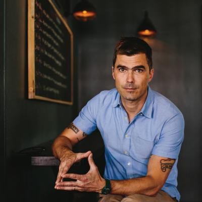 hughacheson_credit-Andrew-Thomas-Lee