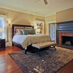 Goulding 042_Master Bedroom