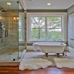 Goulding 047_Master Bathroom