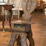 Foxglove Antiques