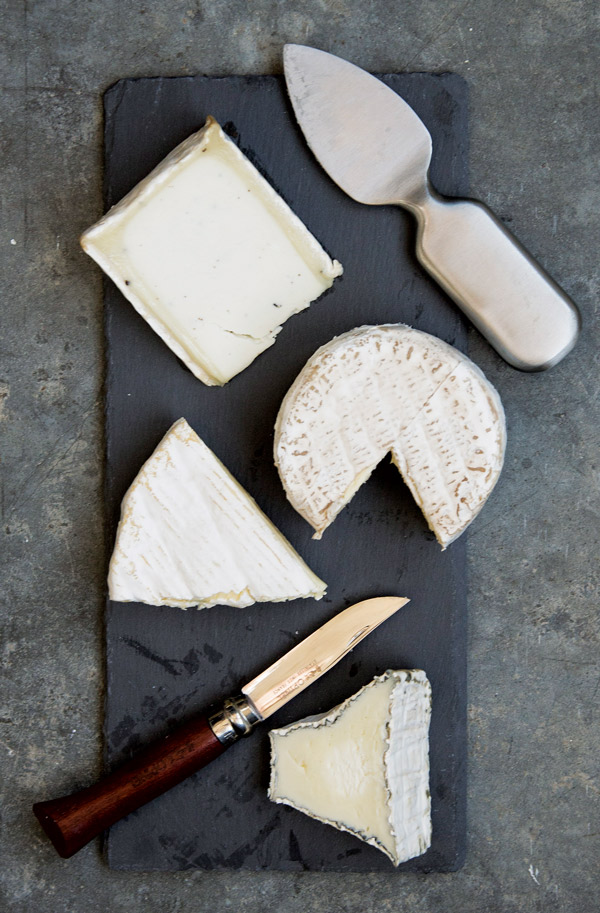 4 best bets at the Atlanta Cheese Festival
