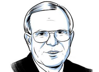 J. Alvin Wilbanks