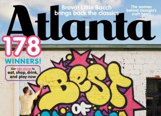 Best of Atlanta