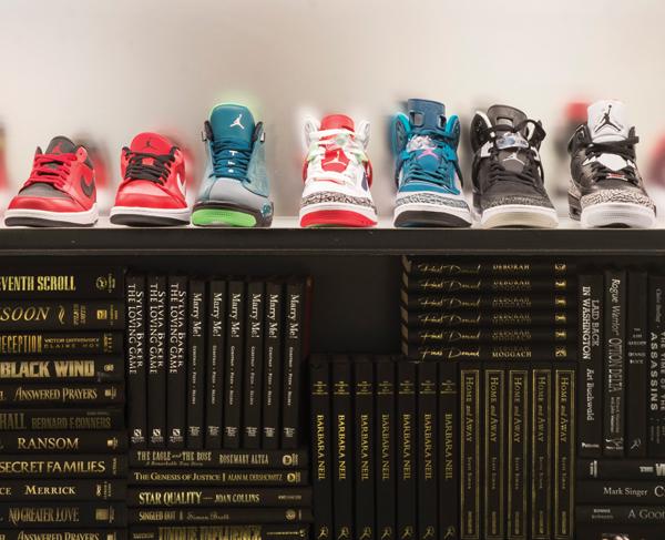 Stride Rite Shoe Stores In Georgia
