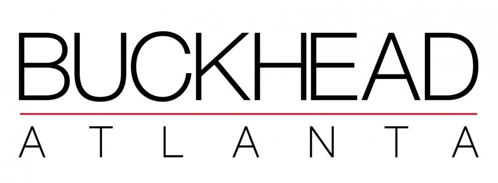 buckhead_atlanta_logo