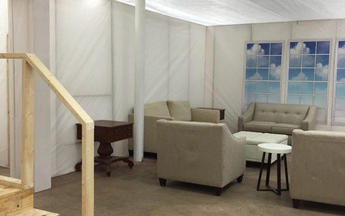 PulteGroup Innovation Center