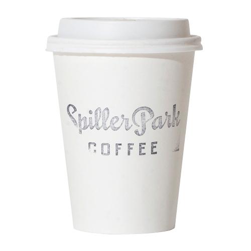 Spiller Park Coffee