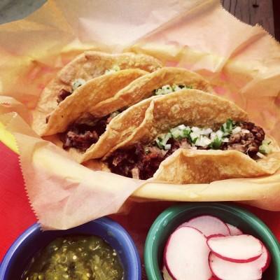 Rreal Tacos_TRG