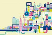 Fiber Internet in Atlanta