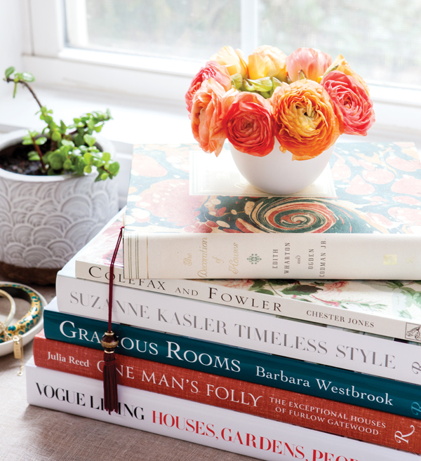 best home design books