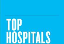 Atlanta's Top Hospitals