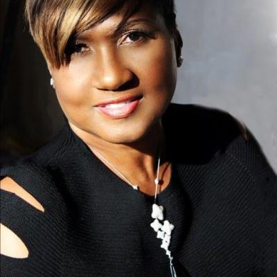 J's Kitchen Culinary Incubator founder Jonnetta Patton