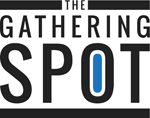TheGatheringSpot_logoFINAL
