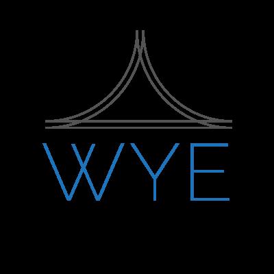 Wye-logo
