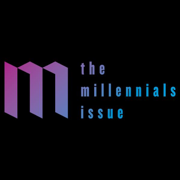 A brief timeline of Atlanta millennial milestones