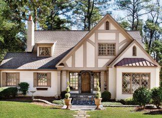 Atlanta real estate 2016 where to live in Atlanta now