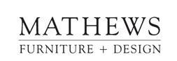 mathews_logo
