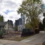 Craigie House - After 2