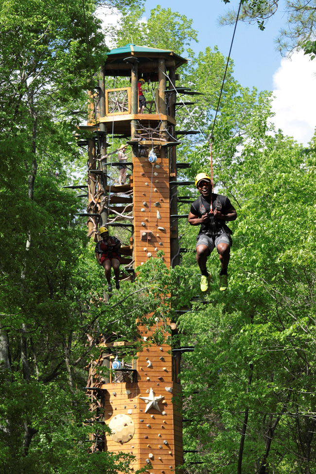 web-Kaul-Adventure-Tower