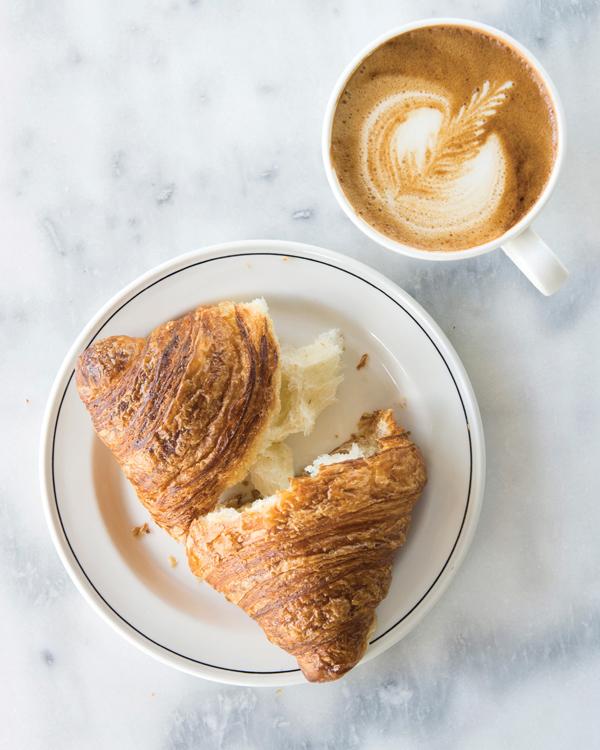 Bread & Butterfly Atlanta