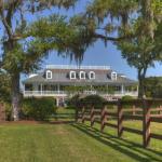 Sinclair Farm