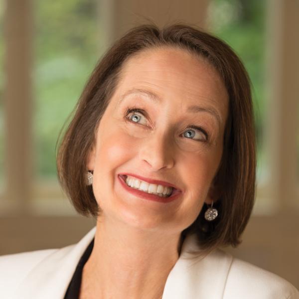Virginia Schenck
