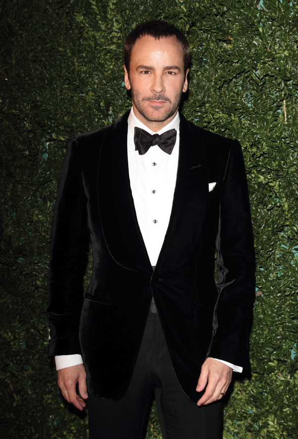 7a87638939c8 Tom Ford by the numbers - Atlanta Magazine