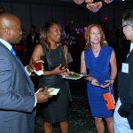 Atlanta Magazine Top Doctors 2016 Event