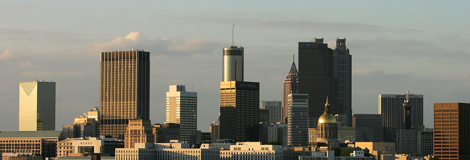 atlanta buildings are reducing their carbon footprints with the