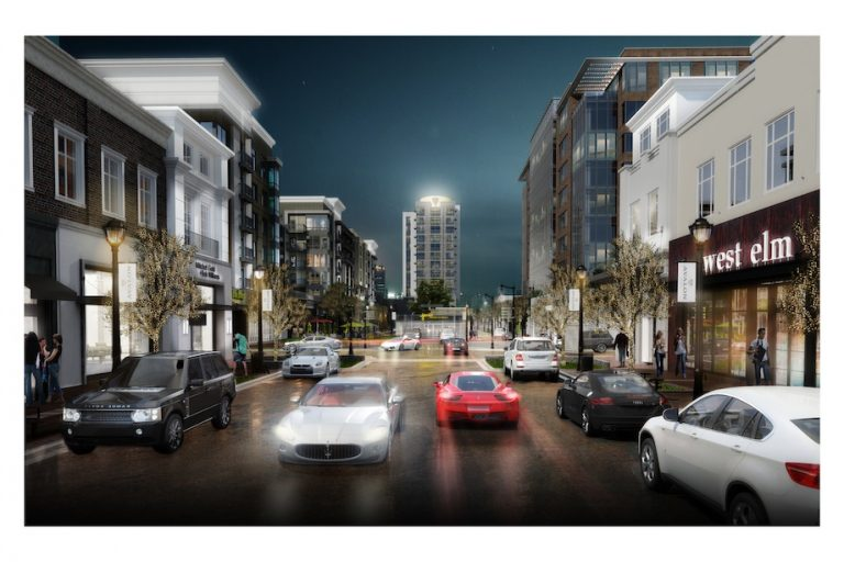 Exclusive: Three new shops announced for Avalon