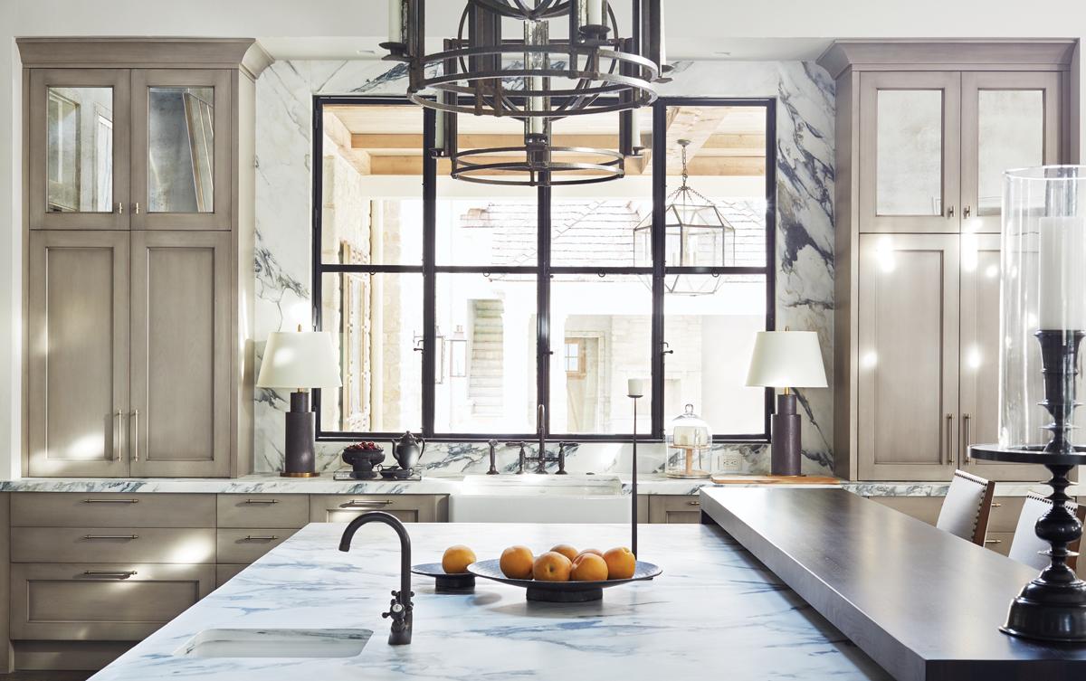 Matthew Quinn is Atlanta\'s king of kitchens - Atlanta Magazine