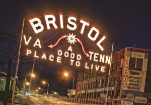 Bristol-Sign-Malcolm-J-Wilson