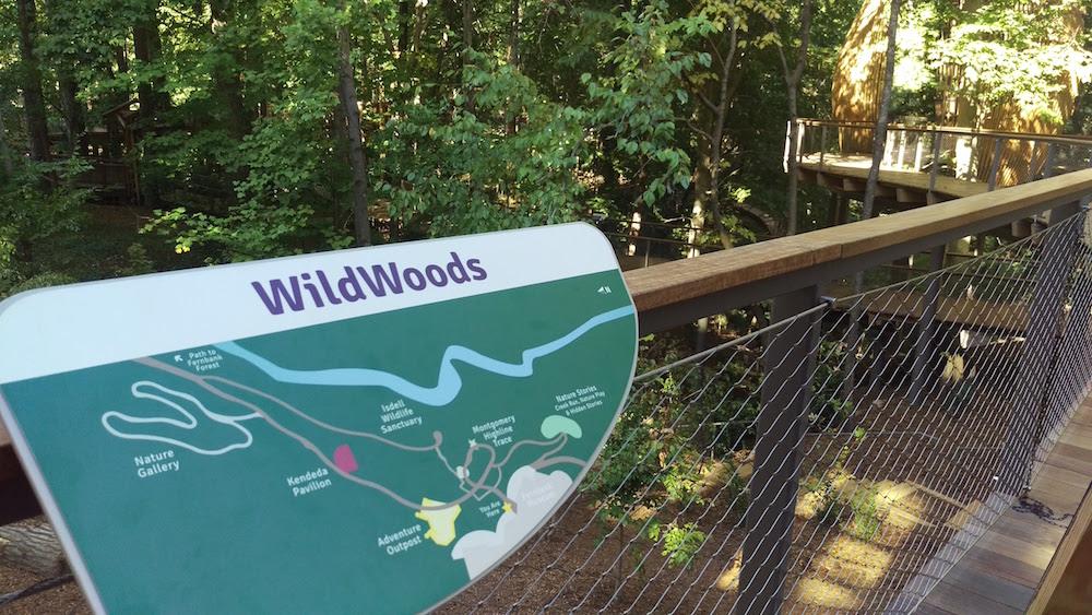 WildwoodsEntrance_JRM