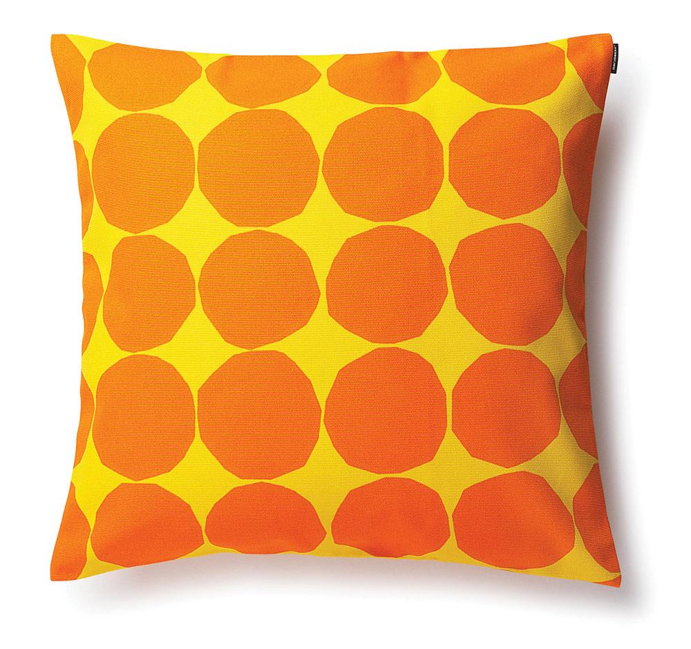1011_orange06_oneuseonly