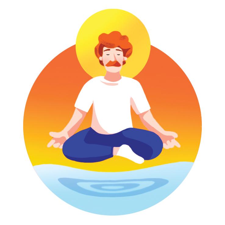 1016_yoga07_oneuseonly