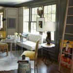 Magnolia Designer Show House
