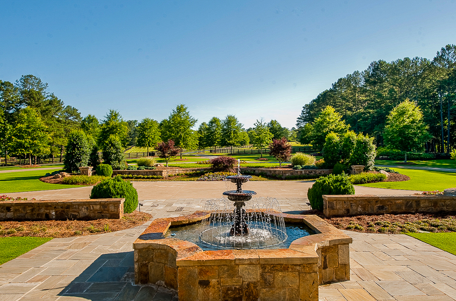 Photos Courtesy Of Premier Atlanta Real Estate