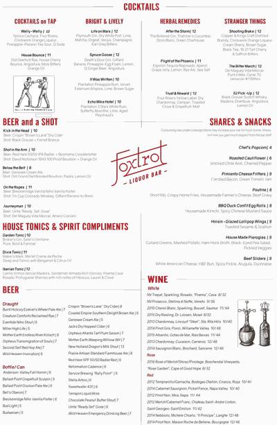 foxtrot-liquor-bar