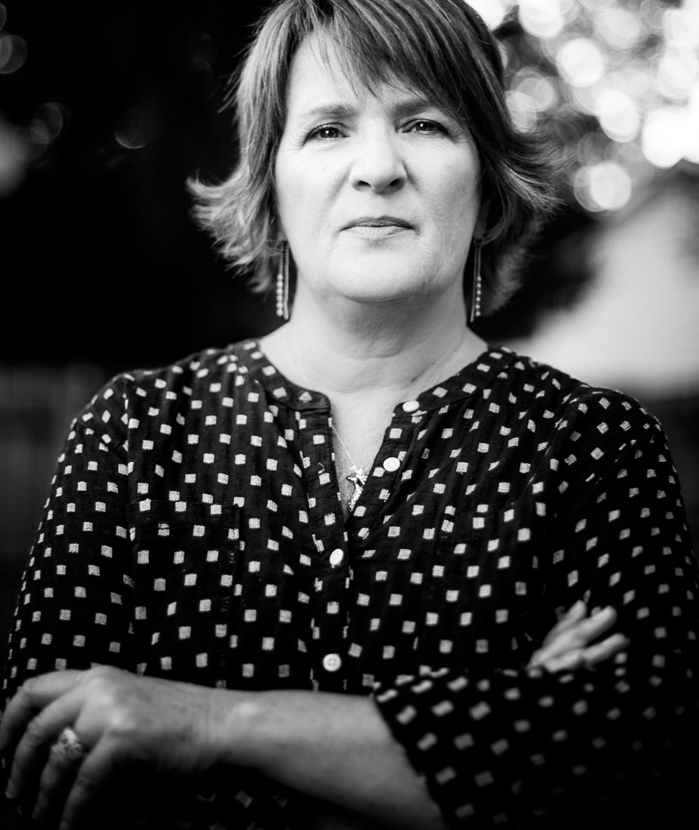 Susan Schuenemann