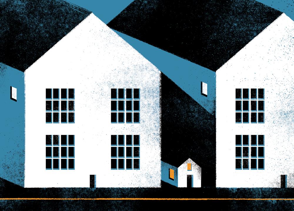 Tiny Houses Atlanta