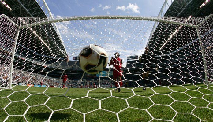 Soccer Atlanta