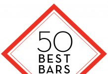 50 Best Bars in Atlanta