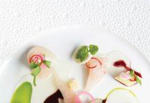 50 best restaurants in Atlanta