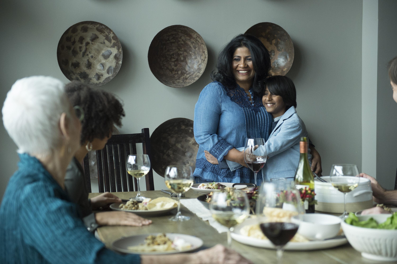Asha Gomez is closing Spice to Table to focus on tea - Atlanta Magazine
