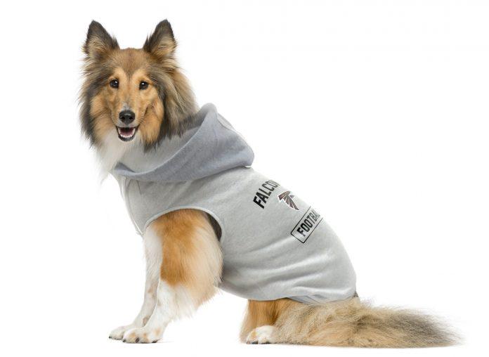 Little Earth Productions dog ... 772130ba8